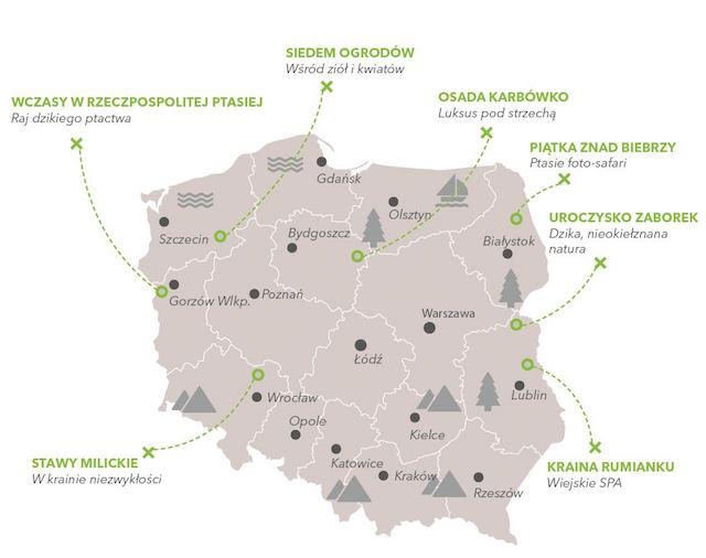 Mapa-agrotyurystyka