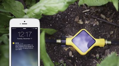 https://www.kickstarter.com/projects/edyn/edyn-welcome-to-the-connected-garden?ref=most_funded