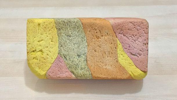 chleb 3
