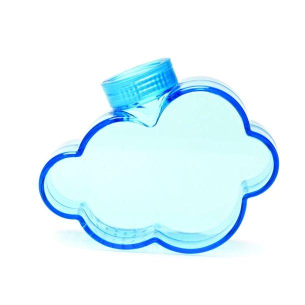 chmura do podlewania_02