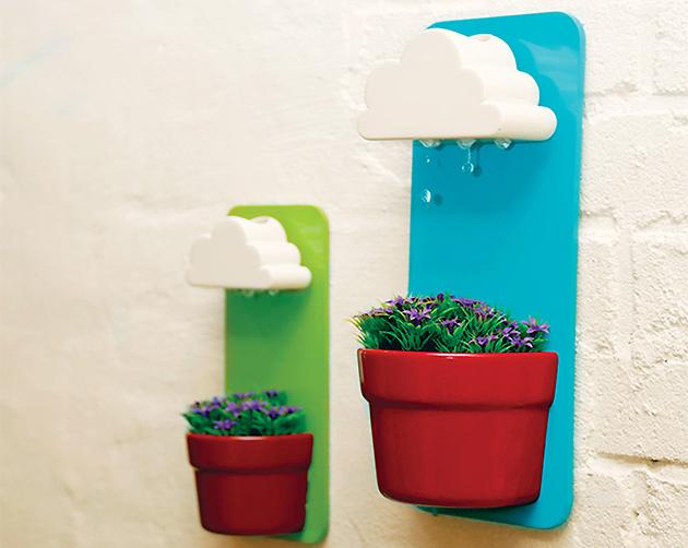 rainy-pot2