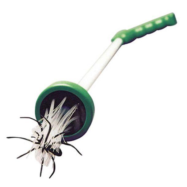 spider catcher_03