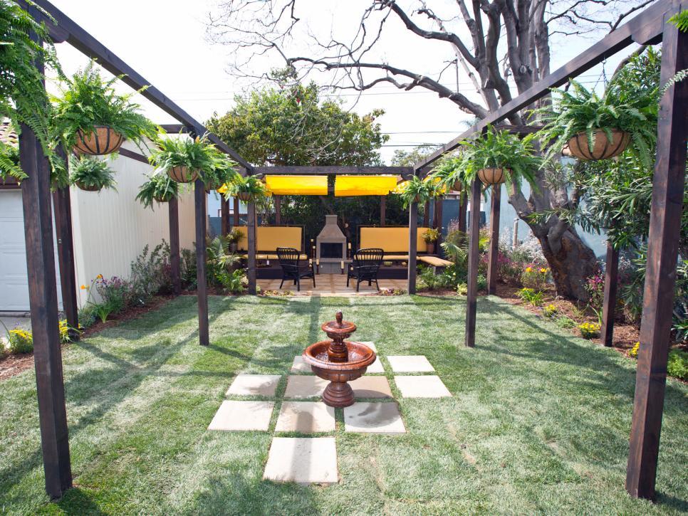 Ogród3_po